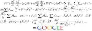 google-algoritma-güncellemesi