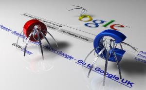 google-backlink