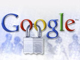 google-site-güvenliği