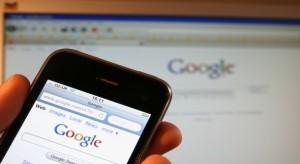 mobil-internet-google