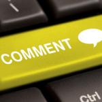 blog-yorumları
