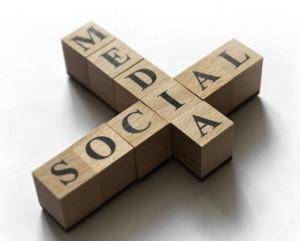 sosyal-medya-sem