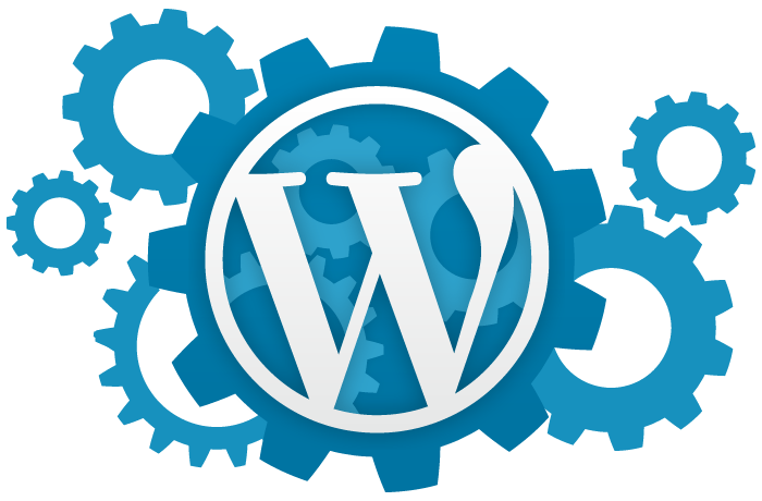 wordpress-kurulumu