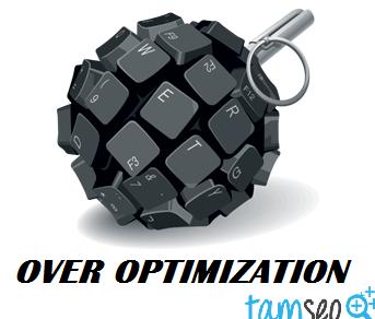 aşırı-optimizasyon-seo